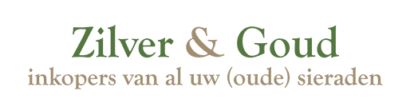 Zilver-&-Goud-inkoop-Amsterdam