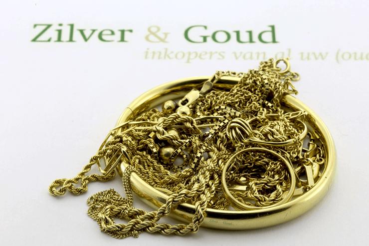 oude-gouden-sieraden-verkopen